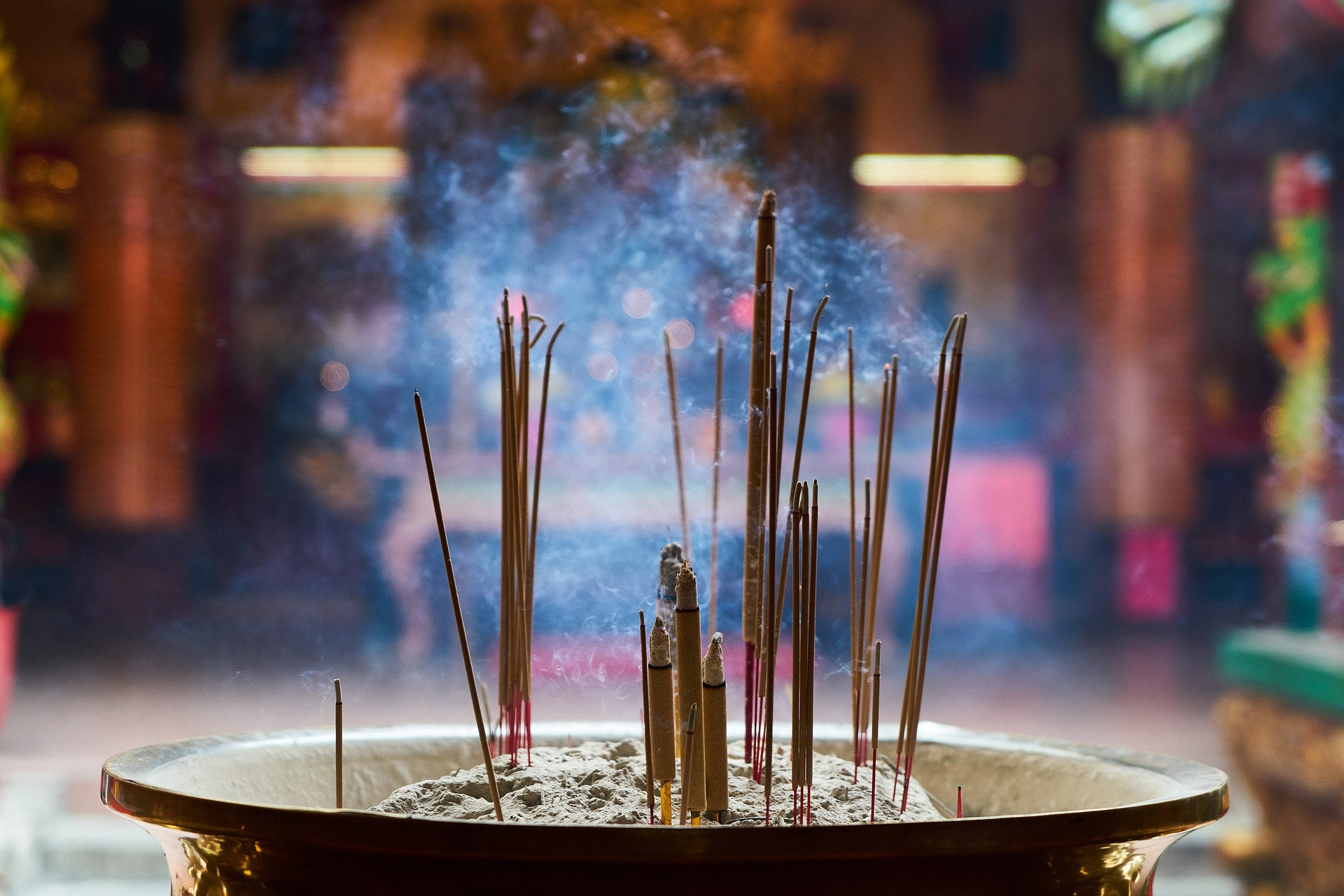 incense-2318955_1920