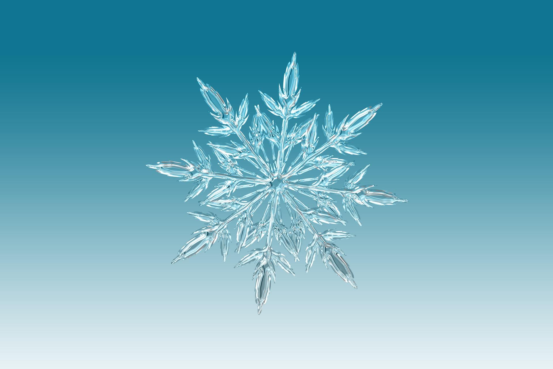ice-crystal-1065155_1920