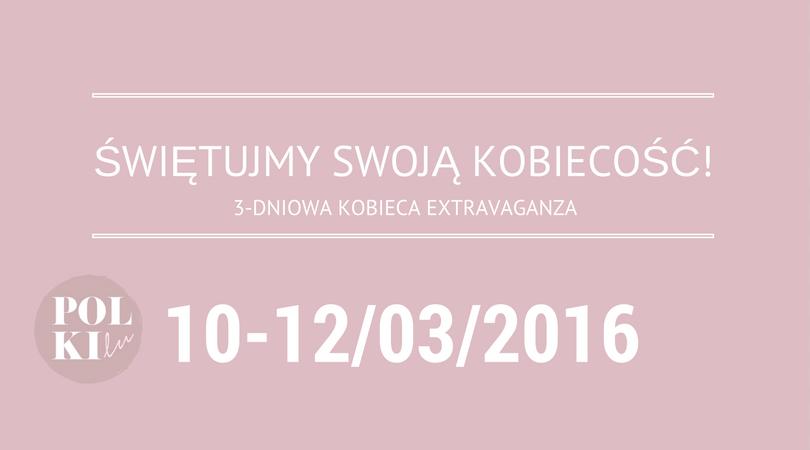 Copy of Copy of Copy of NAZŁWA WYDARZENIA-2
