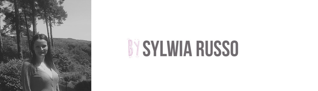 sylwia russo