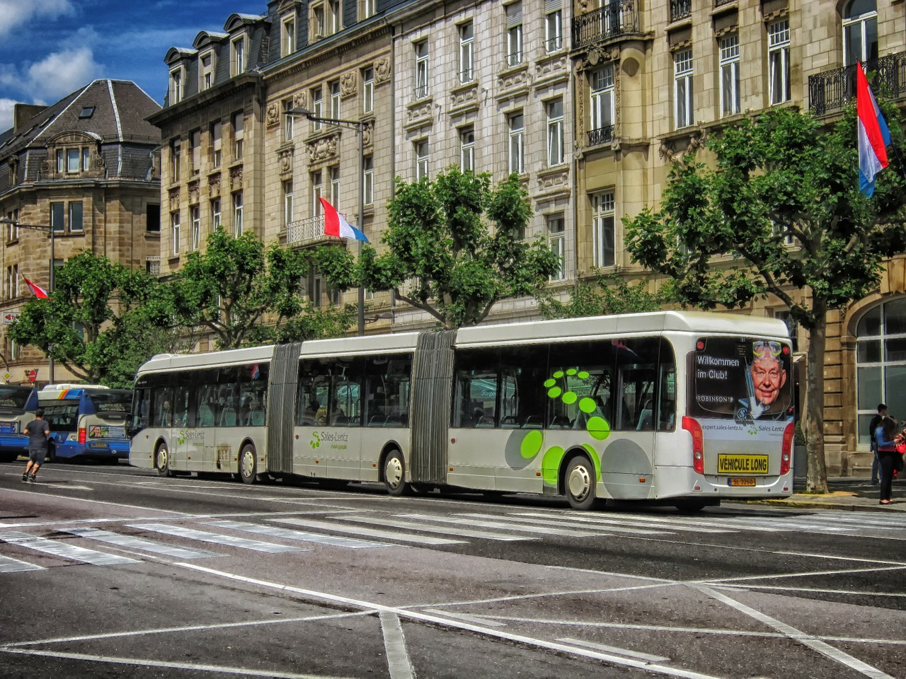 luxembourg-289120_1280