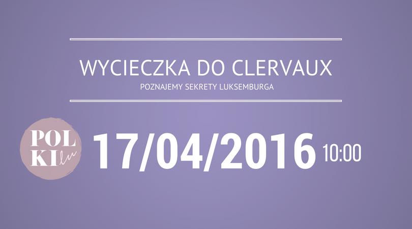 Copy of Copy of NAZŁWA WYDARZENIA-7