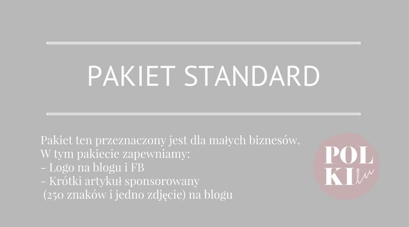 Copy of NAZŁWA WYDARZENIA-10