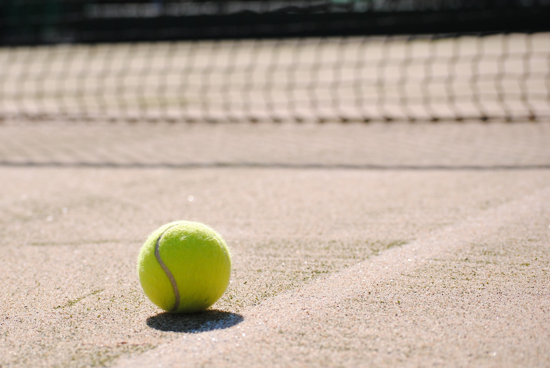 tennis-2042723_1920