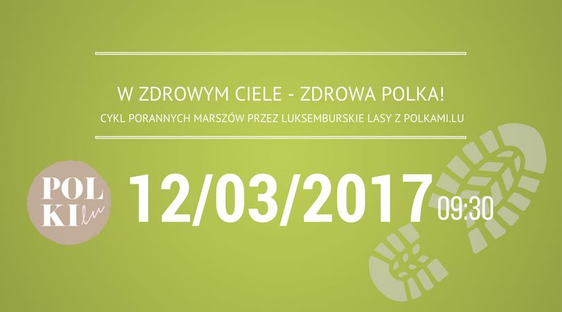 Copy of Copy of NAZŁWA WYDARZENIA-7 copy