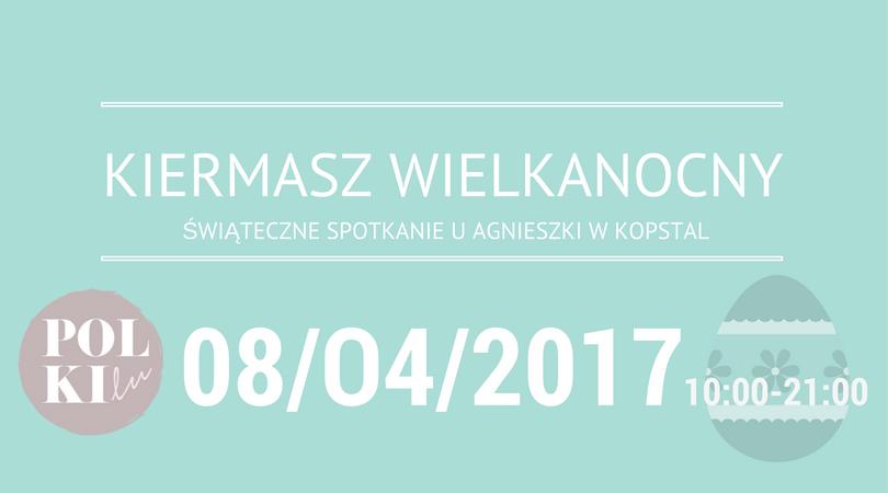 Copy of NAZŁWA WYDARZENIA-6