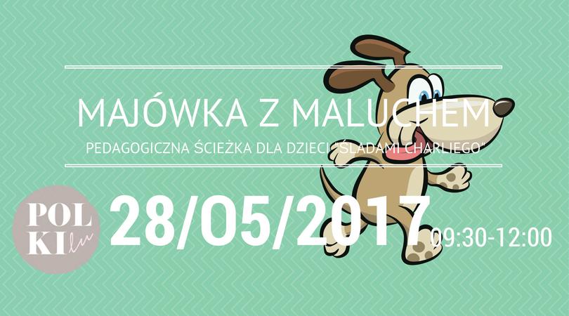 Copy of Copy of NAZŁWA WYDARZENIA-2