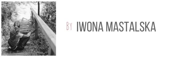 Iwona Mastalska