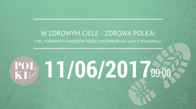 Zdrowa Polka
