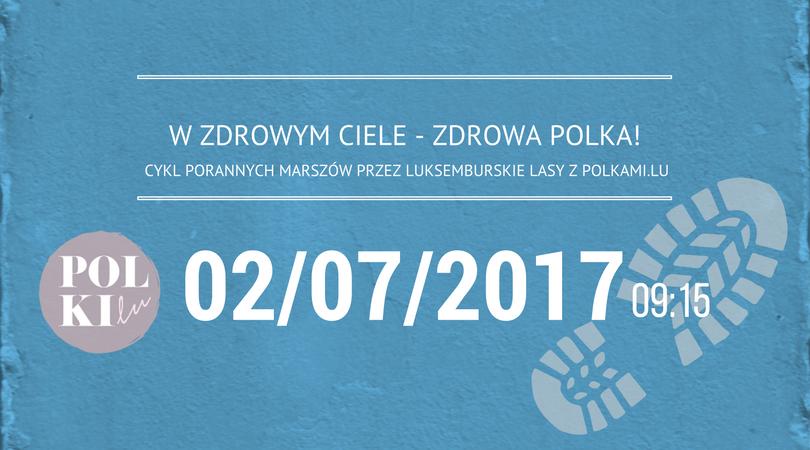 Copy of Copy of NAZŁWA WYDARZENIA-8