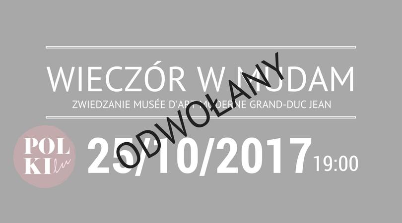 Copy of Copy of Copy of NAZŁWA WYDARZENIA copy
