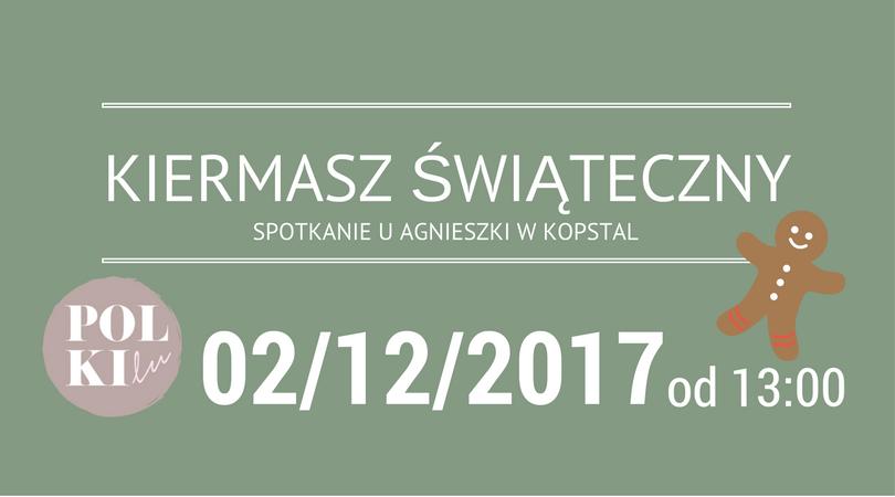 Copy of Copy of Copy of NAZŁWA WYDARZENIA