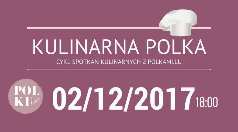 Copy of NAZŁWA WYDARZENIA-7