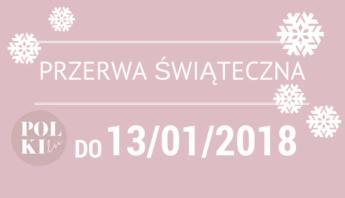 Copy of Copy of NAZŁWA WYDARZENIA-5